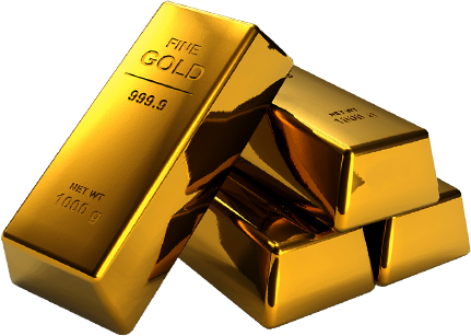 gold-bars-png-4