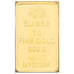 1-gm-suisse-gold-bar