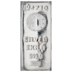 1-kg-emirates-silver-bar