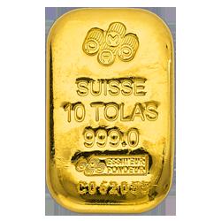 10-tola-suisse-gold-bar