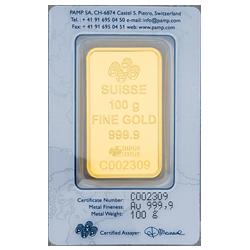 100-gm-suisse-gold-bar (1)