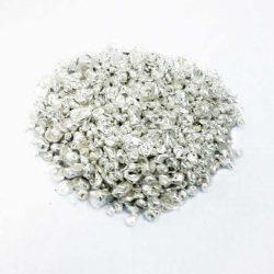 Silver-Shot-Casting-Grain