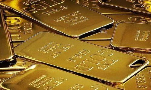bullion-investment-3