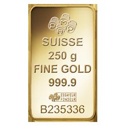 pamp-swiss-gold-250g-minted
