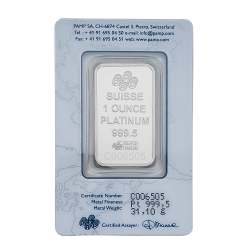 suisse-1-ounce-platinum-999