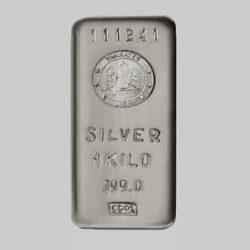 silver-kilo-bar