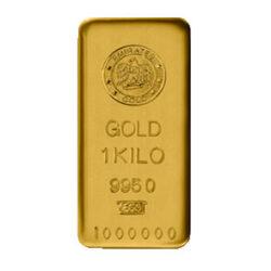 gold-kilo-bar-3